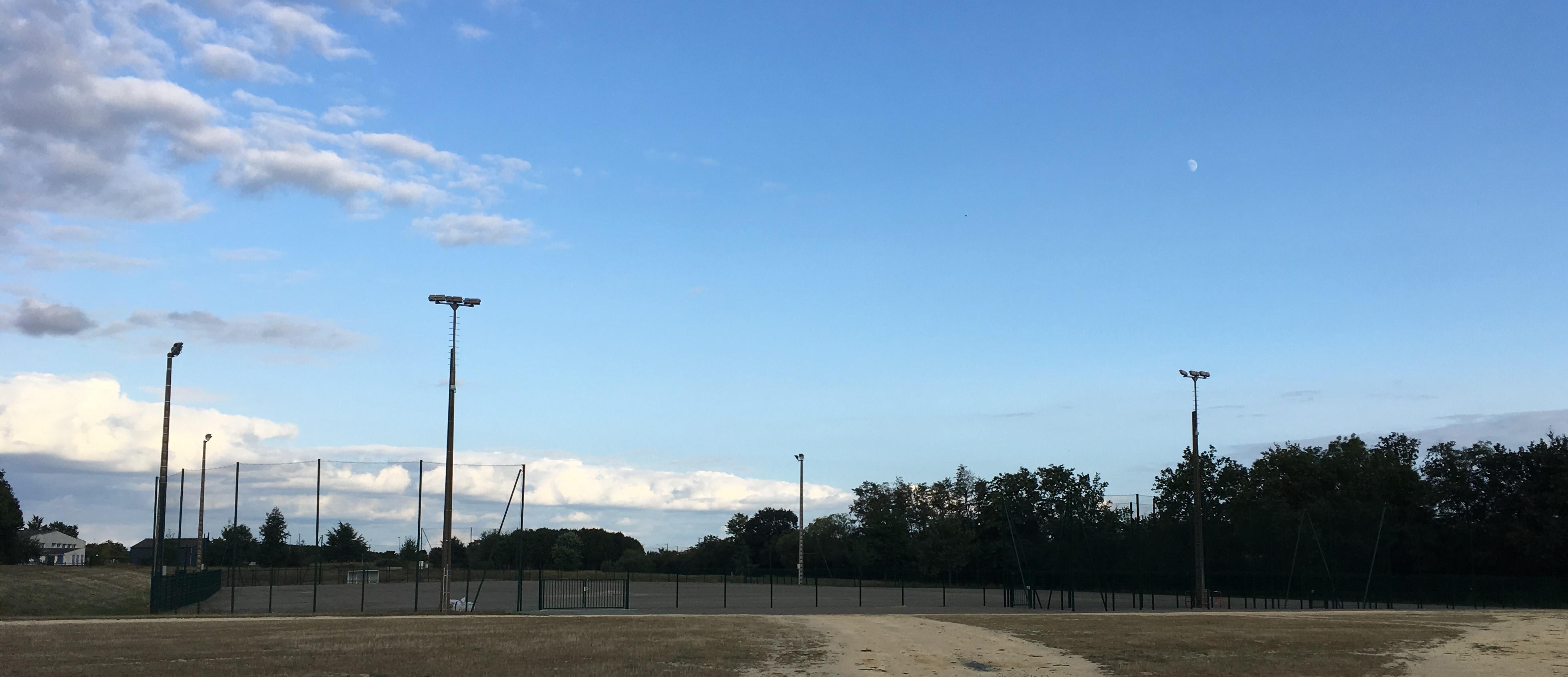 baseball-angers-terrain