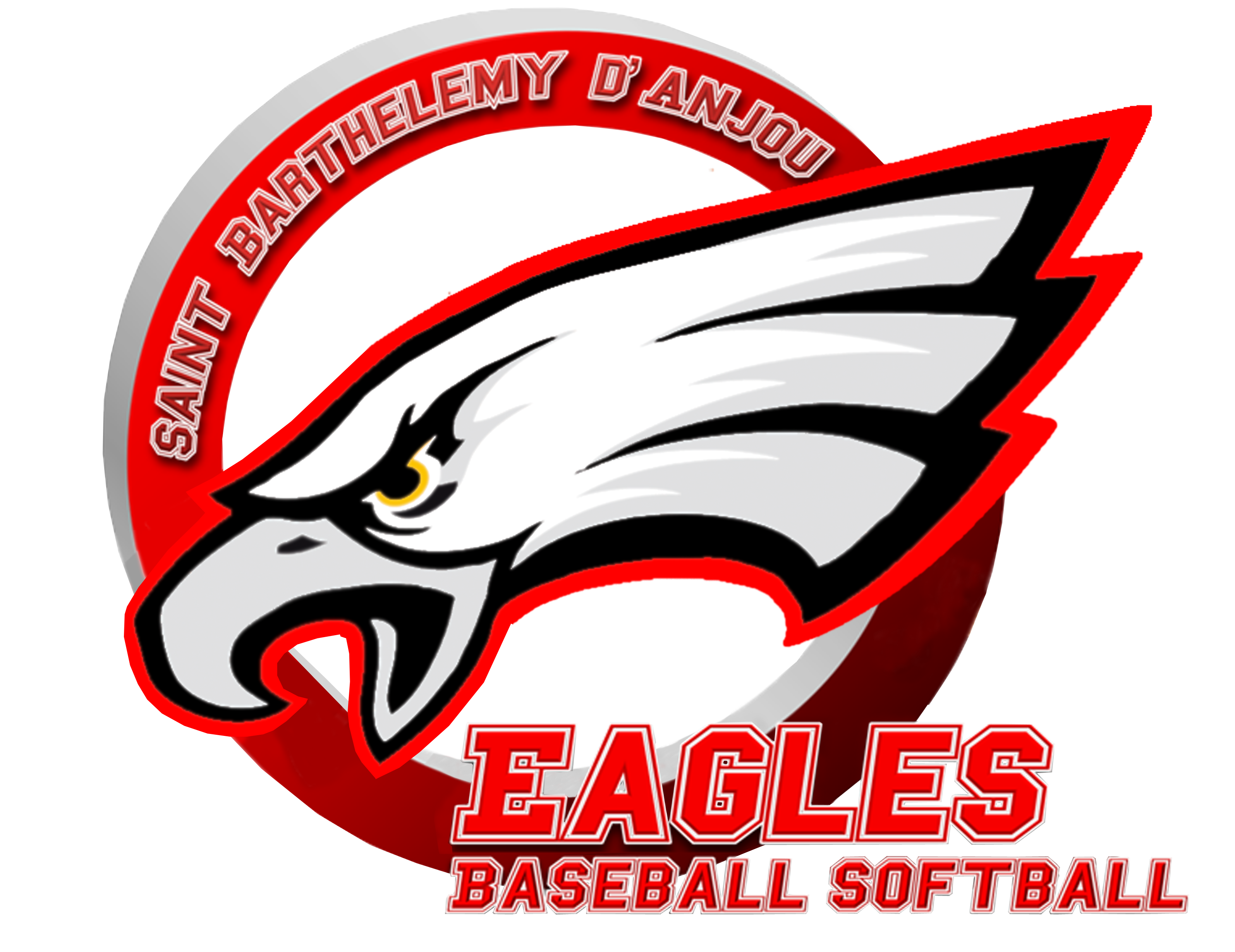 Eagles Baseball Club