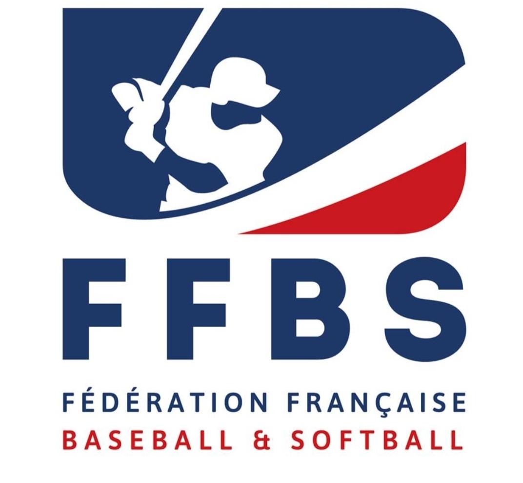 club qui represente la federation de baseball à Angers