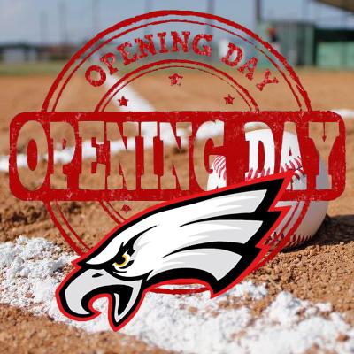 journée d'ouverture baseball angers